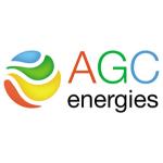 Expertise et solutions énergétiques particuliers et professionnels dans l'immobilier durable.