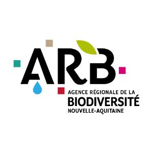 L'Agence Régional de la Biodiversité Nouvelle-Aquitaine nous accompagne comme beaucoup d'autres sur les questions liées à la Santé Environnementale
