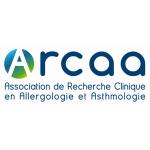 Association de Recherche Clinique en Allergologie et Asthmologie intervient sur les questions liées aux facteurs environnementaux qui impactent la santé respiratoire des personnes