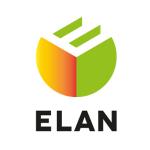 Elan est une agence de conseils en immobilier durable en lien avec la santé environnementale des lieux audités