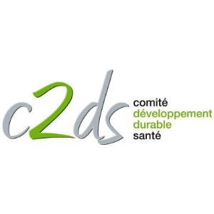 Le Comité Développement Durable Santé axe son expertise et son champ d'action dans le développement durable afin d'améliorer la Santé de tous