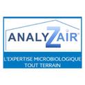 logo AnalyzAir