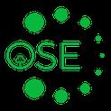 logo OSE
