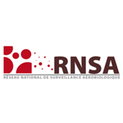 logo RNSA