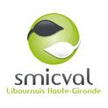 logo Smicval