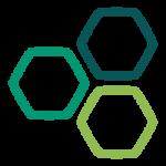 logo application mobile Biodiv'Alert
