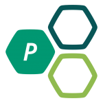 logo Biodiv'Alert Patient