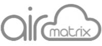 Logo produit Airmatrix par Airlab