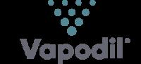Logo du produit Vapodil