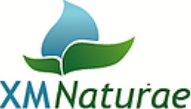XM Naturae