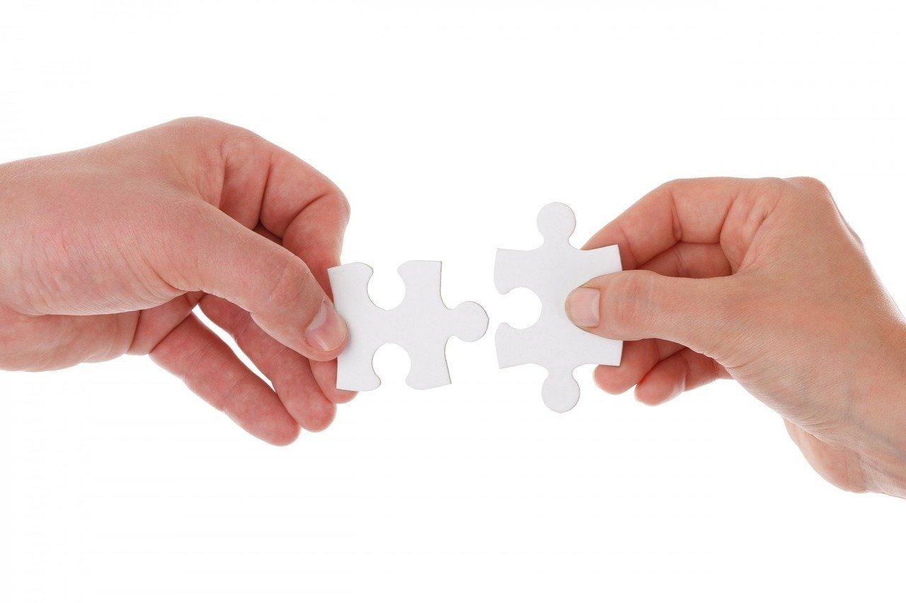 Image Préconiser des solutions adéquates et pérennes