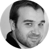 Bruno Tudal Co-fondateur Biodiv'airsante France
