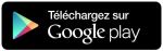logo playstore de google