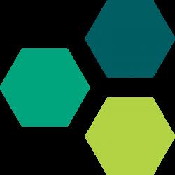 Logo transparent Biodiv'airsante