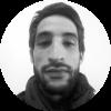 profil Jérémy Rouat